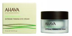 AHAVA Atstatantis paakių kremas, 15ml. Extreme Firming Eye cream