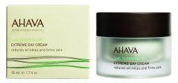 AHAVA Extreme Atstatantis dieninis kremas, 50ml. Day cream