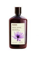 AHAVA Mineral Botanic dušo žele, 500ml. (3)