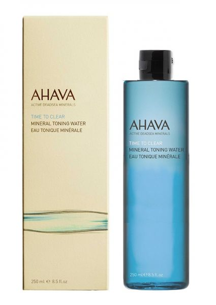 AHAVA Tonic water, 250ml