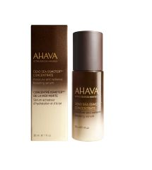 Serumas AHAVA Dead Sea OSMOTER Concentrate, 30ml.