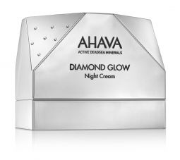 Diamond Glow Naktinis kremas