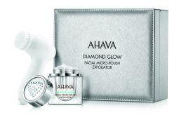 Diamond Glow Micro šveitiklis