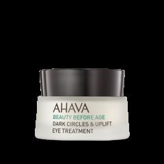 dark circles and uplift eye treatment ahava