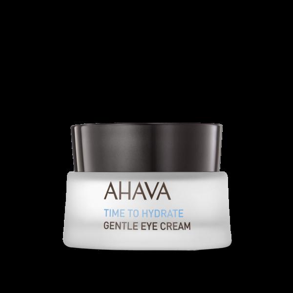 gentle eye cream ahava